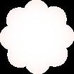 Chamallow - nuage1